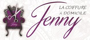 Jenny La coiffure