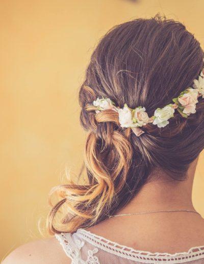 Jenny la coiffure Aurelie et antoine (1)