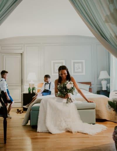 Jenny la Coiffure Mariage Virginie (14)