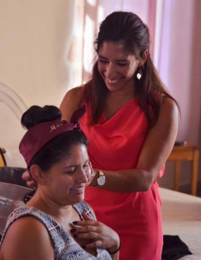 Elixirphotos_Mariage_jenny la coiffure mariee (10)