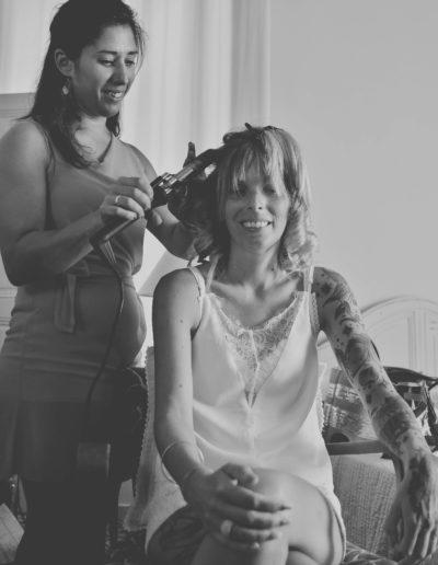 Elixirphotos_Mariage_jenny la coiffure mariee (28)