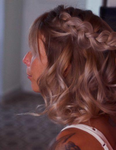 Elixirphotos_Mariage_jenny la coiffure mariee (29)