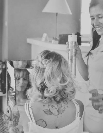 Elixirphotos_Mariage_jenny la coiffure mariee (30)