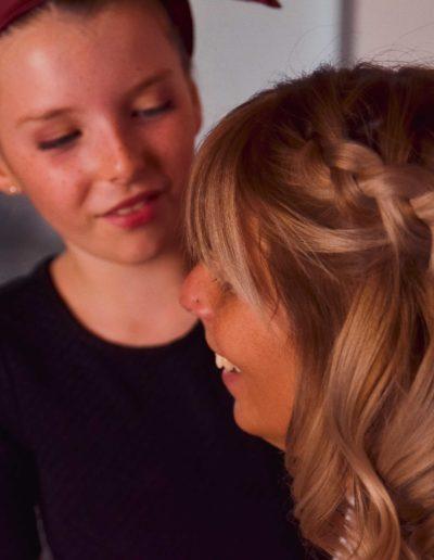 Elixirphotos_Mariage_jenny la coiffure mariee (7)