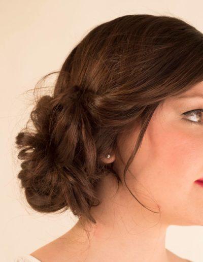 Jenny la Coiffure shooting sofie nowak (27)